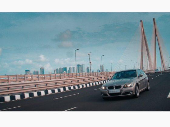 commercial_adfilm